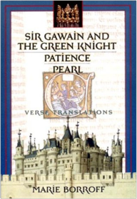 Library marie borroffverse translations of sir gawain and the green knight patience and pearl by marie borroffthese translations by marie borroff not only are fandeluxe Gallery