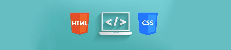 HTML and CSS Basics for WordPress | Chuck Grimmett